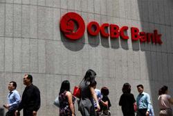 Singapore banks report strong profit growth, loan losses decline
