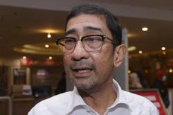 Perikatan govt remains intact, claims Umno deputy minister