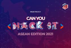 Hong Leong Bank launches virtual hackathon Asean edition focused on ESG