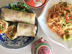 The Bendahari Markets delivers authentic Melaka food to Klang Valley foodies
