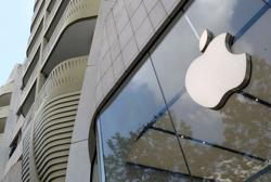 Apple works with Chinese suppliers for latest iPhones -Nikkei