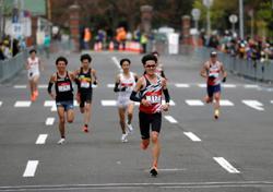 Olympics-Athletics-Japan fans eager for marathon but rue spectator ban