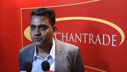 Merchantrade Asia, NPCI offer real-time remittances to India