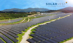 Solarvest bags RM66m contract for solar PV plant in Perak