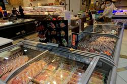 China's Covid-19 outbreak sparks renewed scrutiny of frozen food