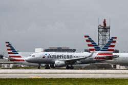 Airline industry statistics confirm 2020 as worst year on record