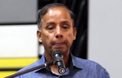 Muhyiddin should call for Dewan Rakyat sitting soon, not wait for September, says Kula