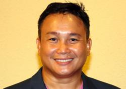 No need to call again, I am not interested, says Puncak Borneo MP on phone call to support Pakatan