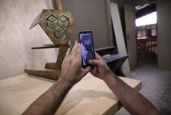Iranians fear new bill will restrict Internet even further