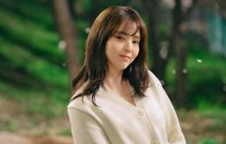 Nevertheless actress Han So-hee quits film due to health reasons