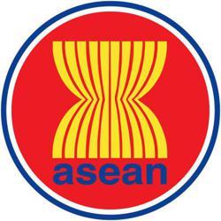 Asean grants Britain 'dialogue partner' status