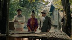 Myanmar director Maung Sun attends Locarno Film Festival, Ma Aeint faces jail