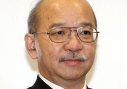 SAPP: Muhyddin will triumph amid Pakatan infighting for PM's post