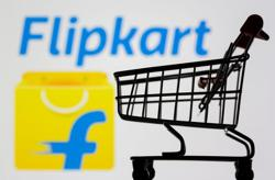 India enforcement agency warns Flipkart, founders they could face $1.35 billion fine