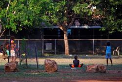 Australia to establish $280 million reparations fund for 'Stolen Generation'