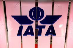 IATA: 2020 worst year on record