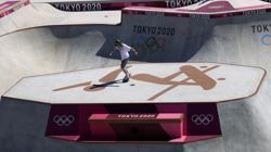 Olympics-Skateboarding-