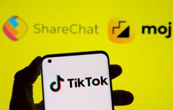 TikTok tests disappearing stories clone of Snapchat, Instagram
