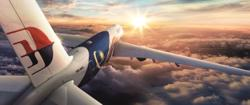Malaysia Airlines, GE Digital in push to enhance fuel efficiency