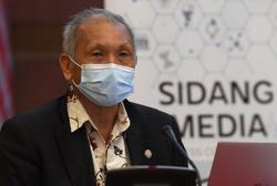 Covid-19: Klang Valley task force ramping up healthcare response