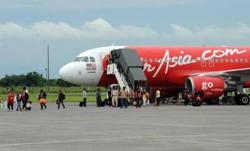Airlines in Philippines seek extension on airport fees waiver