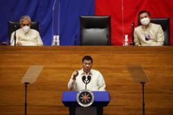 Why Philippines' Rodrigo Duterte has already lost: Inquirer columnist