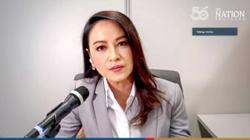 Thai key media organisations to govt: Define fake news, don't control freedom of speech