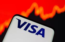 One-year multiple visa with stay up to 90 days in Saudi Arabia for visitors from 49 countries