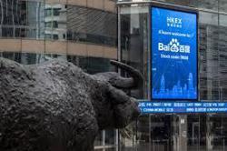 Kenanga IB's Hang Seng Index warrants listed on Bursa