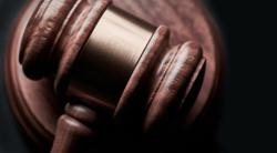 Penang senior federal counsel pleads guilty for accepting bribes
