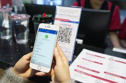 Covid-19 forces Vietnam banks to accelerate digital transformation