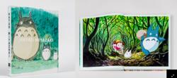Japanese animator Hayao Miyazaki to lead off Academy Museum catalogue series