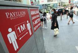 Pavilion REIT doubles net profit in Q2 to RM20.4mil