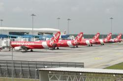AirAsia nets RM240mil from Fly Leasing-Carlyle Aviation merger