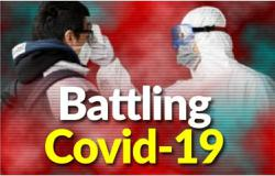 Covid-19: Festive celebration outbreak in Bachok among 33 new clusters