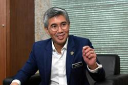 NRP: Number of serious cases new indicator for phase transitions, says Zafrul