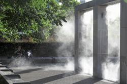 Japan expands curbs amid virus surge