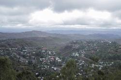 U.S. calls for Tigrayan forces to respect Lalibela cultural heritage