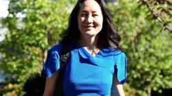 Denounce US misconduct and set Meng Wanzhou free, lawyer for Huawei executive tells judge in final phase of extradition case