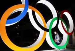 Sportsmanship shines in Tokyo