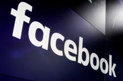 FTC official raps Facebook for booting political ads probe