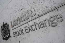 London Stock Exchange 1H income up, but warns about costs