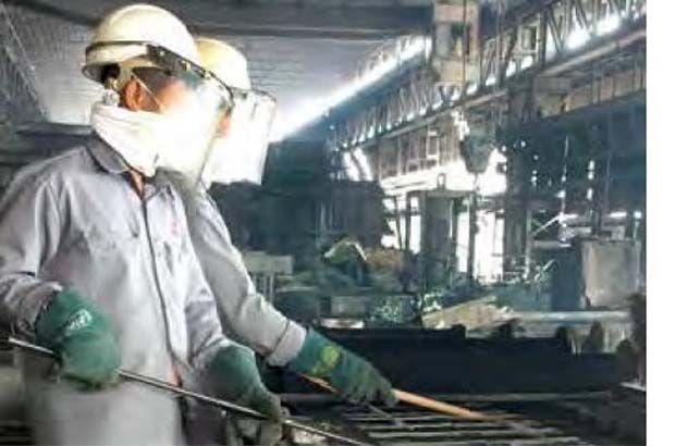 MSC tin smelting