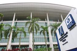 Short Position - Syariah boost for SMEs, tin-talising prospect