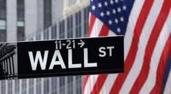 Investors wary on Washington, balancing debt ceiling, infra bill