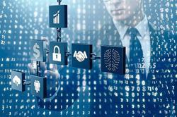Tech-savvy accountants in demand