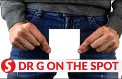 Getting the lowdown on genital herpes