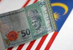 Ringgit Malaysia to trade at current levels this week