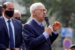 Tunisian president's feud with party elites drove him to seize reins of power