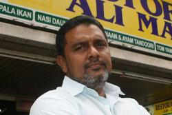 Patrons unlikely to hang out at mamak restaurants even with dine-ins allowed, says Presma